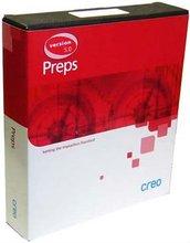 Preps 5.3.3 Pro