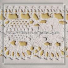 tea length wedding dress lace back