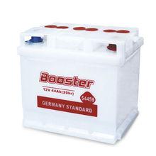 12v battery 54459 auto battery