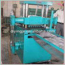 China Coal,Charcoal Briquette Making Machine