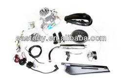 49CC 2-Stroke Gas Engine Motor Kit For Motorized Bicycle Bike
