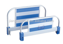 headboard for hospital bed