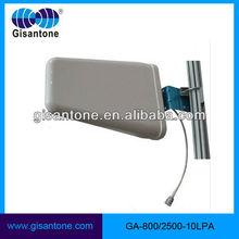 Log Periodic Antenna LPD Antenna LPDS Antenna