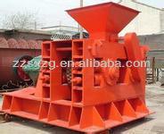 2013 durable coal/charcoal briquettes making machine