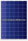 Solar module/panel manufacturer and exporter, power project instoller