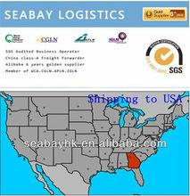 Air freight shipping from Tianjin to Bangkok
