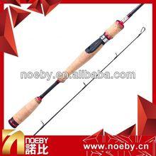 RYOBI lure fishing rod Aquila carp fishing rod blanks