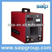 DC/AC Inverter welding machine hs code,welder with ARC/MMA/MIG series