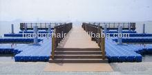 Jet ski dock for sale