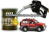 Diesel & Petrol Engines Oil