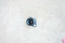 Carburetor Joint Suzuki Belang/Raider, Intake Pipe Suzuki Belang/Raider