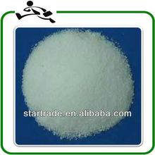 white black Carbon white powder