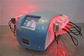 Lipo laser maschine, lipo laser diode 650nm, lipo laser abnehmen maschine