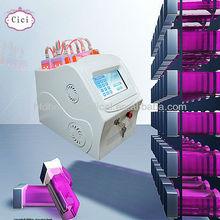 2013 diode lipo laser/i lipo laser for sale