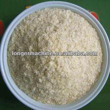 Potato Flakes Production Line|Potato Powder Making Machine