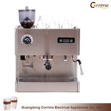 espresso and coffee machine reviews delonghi coffee machines