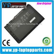 BA06 HSTNN-IB3Z HSTNN-DB3Z Original Laptop Accessory For HP EliteBook Folio 9470 notebook Battery