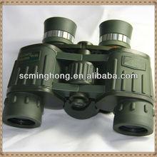 olive milittary 8x42 binoculars