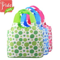 Good Quality Best Sell Pepsi Cooler Bag