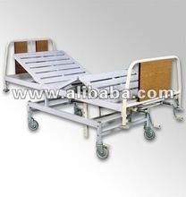 Pakistan Hospital Furniture