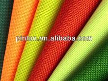 600D pvc coated/environmental lady handbag fabric