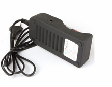 Trustfire TR-006 dualery multi-charger for 18650/18350/26650 battery