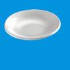 urea formaldehyde moulding compound powder for tableware