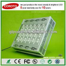 Supper brightness LED floodlight 400w outdoor lighting tunnel light led projectors