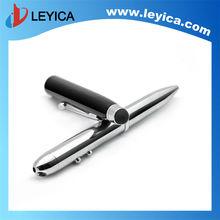 4 in 1 led light bulb pen - LY-S051
