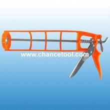 tube Caulking Gun/silicone sealant gun CT079