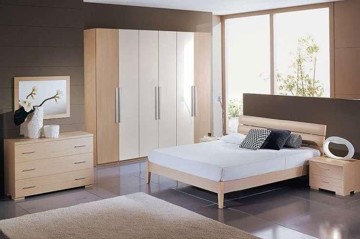 Bedroom furniture wooden bedroom sets buy contemporary bedroom