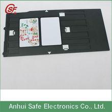 100pcs 125Khz ID RFID Proximity Cards 0.8mm Thickness High-quality Brand New
