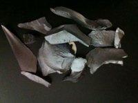 Poly-silicon, broken pieces, wafer grade
