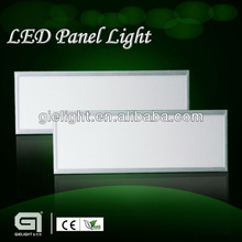 300x1200 led panel decorative fluorescent