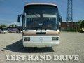 مرسيدس-- بنز o 303 rhd الباص( lhd) الديزل، 92445