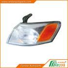 CAR CORNER LAMP FOR TOYOTA CAMRY 97-98