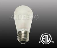 S14 LED bulb - 1.4W - ETL Listed