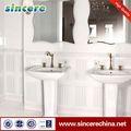 Cocina y baño 3d azulejos de la pared 3d decoración de la pared