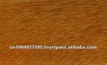 High Silica Content Tatajuba Dense Sawn Timber Wood