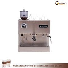 delonghi combination espresso and coffee machine cooks coffee espresso maker