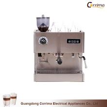delonghi ec152 pump espresso coffee machine restaurant espresso coffee maker