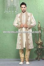 Ethnic Sherwani For Men