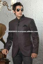 Fashion casual blazer Coat for men