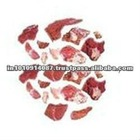 Buffalo Frozen Lamb Meat