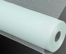 4.5oz 38inch 150ft EIFS stucco fiberglass grid net
