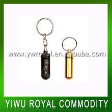 Key Finder Alarm Novelty Whistle