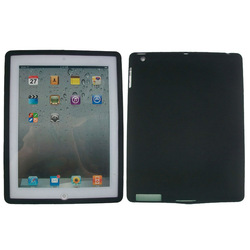 Hot sale For IPad 2 Covers, Silicone Cases For IPad 2 ,factory supply
