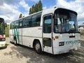 مرسيدس-- بنز o 303 الباص( 92503 دكتوراه في العلوم الإنسانية ديزل)