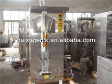 automatic vertical liquid stick packing machine