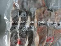 seafood and fresh mackerel sea live marine fish export